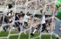 FIFA 14 Ön İncelemesi
