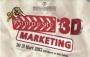 Kampüste Marketing ile Pazarlamaya 3 Boyutlu Bakın