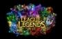 League of Legends Nasıl Oynanır - Rehber 1. Bölüm