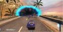 Carnage Racing Ekran Görüntüsü 2 2