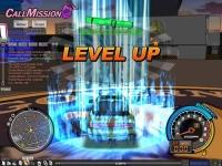 Drift City Ekran Görüntüsü 2