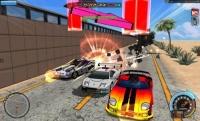 Drift City Ekran Görüntüsü 3