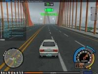 Drift City Ekran Görüntüsü 4