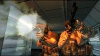 Elite Forces - Ekran Görüntüsü 2