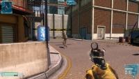 Elite Forces - Ekran Görüntüsü 3