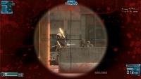 Elite Forces - Ekran Görüntüsü 4