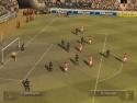 FIFA Online 2 Ekran Görüntüsü 1