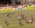 FIFA Online 2 Ekran Görüntüsü 2 2