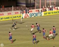 FIFA Online 2 Ekran Görüntüsü 2