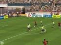 FIFA Online 2 Ekran Görüntüsü 3 3