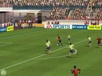 FIFA Online 2 Ekran Görüntüsü 3