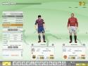 FIFA Online 2 Ekran Görüntüsü 4 4
