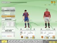 FIFA Online 2 Ekran Görüntüsü 4