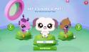 Littlest Pet Shop Online Ekran Görüntüsü 2 2