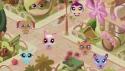 Littlest Pet Shop Online Ekran Görüntüsü 3 3