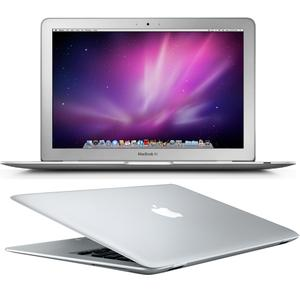 Apple macbook pro core 5 3210m 2 5ghz 4gb 500 gb for Apple book 300