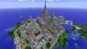 Minecraft Ekran Görüntüsü 1 3