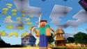 Minecraft Ekran Görüntüsü 2 4