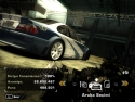 Need for Speed Most Wanted Türkçe Yama Ekran Görüntüsü 2 3