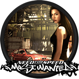 1Need For Speed Most Wanted Skidrow
