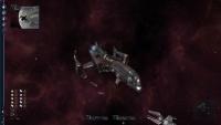 Nova Raider Ekran Görüntüsü 1