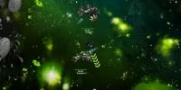 Nova Raider Ekran Görüntüsü 2