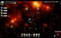 Nova Raider Ekran Görüntüsü 3 3