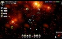Nova Raider Ekran Görüntüsü 3
