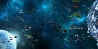 Nova Raider Ekran Görüntüsü 4