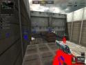 Point Blank WallHack Ekran Görüntüsü 2 2