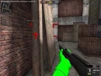 Point Blank WallHack Ekran Görüntüsü 3