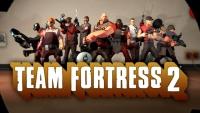 Team Fortress 2 Ekran Görüntüleri 1