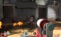 Team Fortress 2 Ekran Görüntüleri 2 2