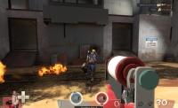 Team Fortress 2 Ekran Görüntüleri 2