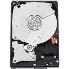 WD 3.5 4TB CAVIAR BLACK Sabit Disk