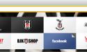Yandex Browser Beşiktaş Ekran Görüntüsü 2 2