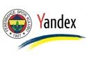 Yandex Browser Fenerbahçe Ekran Görüntüsü 2 2