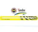Yandex Browser Fenerbahçe Ekran Görüntüsü 3 3