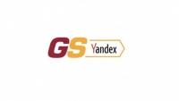 Yandex Browser Galatasaray Mac Ekran Görüntüsü 3