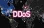 145 Bin Kamerayla Dünyanın En Büyük DDoS Saldırısı Yapıldı!