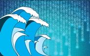 DDoS Saldırıları İnternetin Geleceğini Nasıl Etkileyecek?