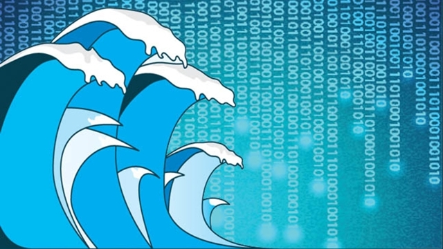 DDoS Saldırıları İnternetin Geleceğini Nasıl Etkileyecek