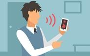 Google Assistant'ı Rakibi Siri'den Daha İyi Kılan 7 Özellik