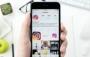 Instagram, Snapchat Hikayelerinin En Önemli Özelliğini Kopyalamayı Unutmuş