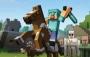 Minecraft Hakkındaki 7 İlginç Bilgi