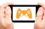 Mobil Oyun Sektörünü Değiştiren 7 Oyun