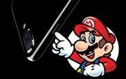 Nintendo Super Mario İçin Neden iPhone'u Seçti?