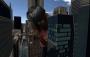 Sizi Şehirlerde Bir Dev Gibi Gezdiren VR Uygulaması Çıktı