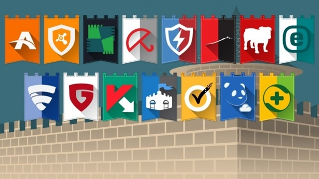 http://img.tamindir.com/ti_e_ul/Emrekarakullukcu/h/senenin-en-iyi-anti-virus-programlari-aciklandi-640_640x360.jpg