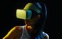 Xiaomi Mi VR Sanal Gerçeklik Platformunun Yeni Üyesi